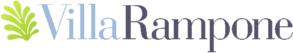Villa Rampone Logo